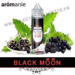 Black Moon - Aromanie - ZHC 50 ml