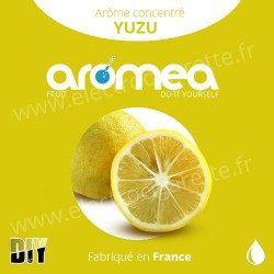Yuzu - Aromea