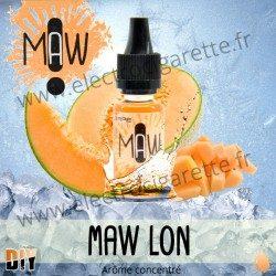 Maw Lon - Revolute - Arome Concentré - 10 ml
