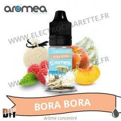 Bora Bora - Beach Collection - Aromea