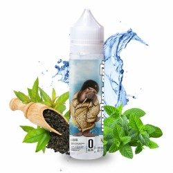 Ato-Varitch - Fuug Life - The Fuu - ZHC 40 ml
