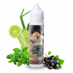 Low Rider - Fuug Life - The Fuu - ZHC 40 ml