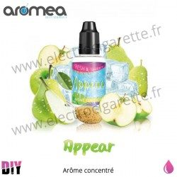 Appear - Fresh and Sweet - Aromea