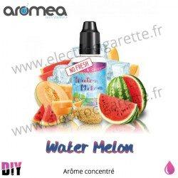 Water Melon - No Fresh and Sweet - Aromea - 30ml