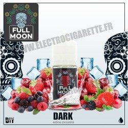 Dark Summer Edition 30ml - Full Moon - DiY Arôme concentré