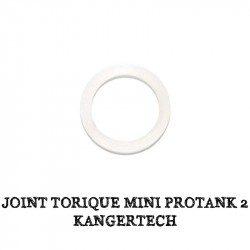 Joint torique Mini Protank 2 - Kangertech