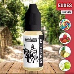 Eudes - 814 - Arôme concentré