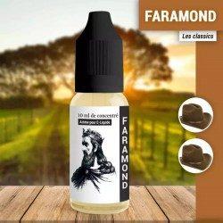 Faramond - 814 - Arôme concentré