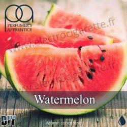 Watermelon - Arôme Concentré - Perfumer's Apprentice - DiY