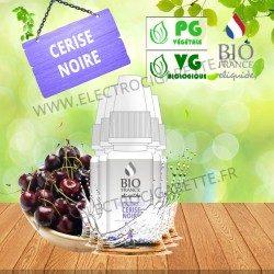Pack de 5 x Cerise Noire - Bio France - 10ml