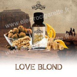 Love Blond - Ben Northon - 10ml