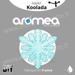 Koolada - Aromea - Additif