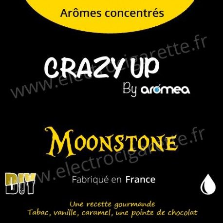 Moonstone - Aromea Crazy Up