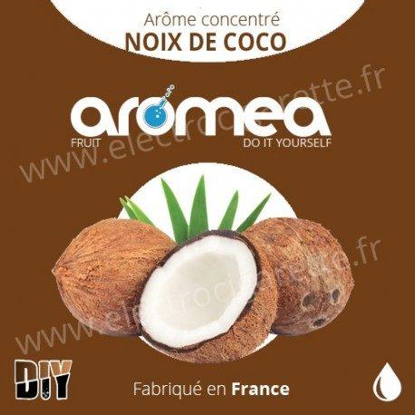 Noix de Coco - Aromea