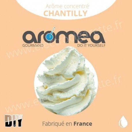 Chantilly - Aromea