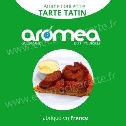 Tarte Tatin - Aromea