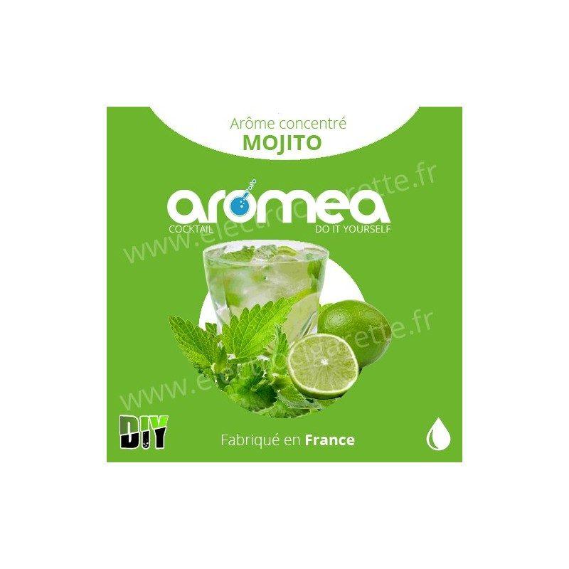 Mojito - Aromea