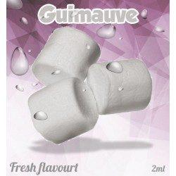 Guimauve - ClikVap