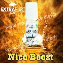 Nico Boost - ExtraPure - Full VG